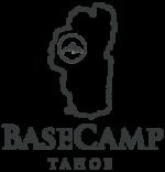 BaseCamp Tahoe Lakeside