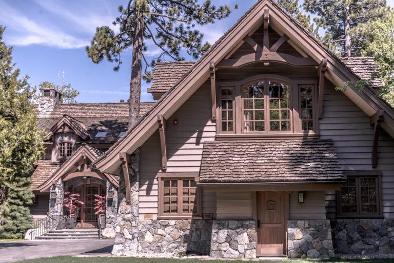 2017-06-02-15-10-20-Tahoe_Mountain_Realty-BaseCamp_Tahoe_Lakeside-SA7SJF1-JB1-01-SPH-SB1L-DSC04176-HDR